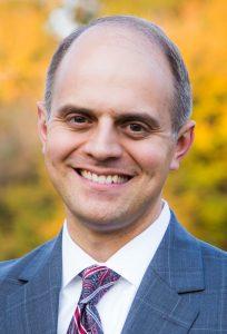Jeremy Kobernat